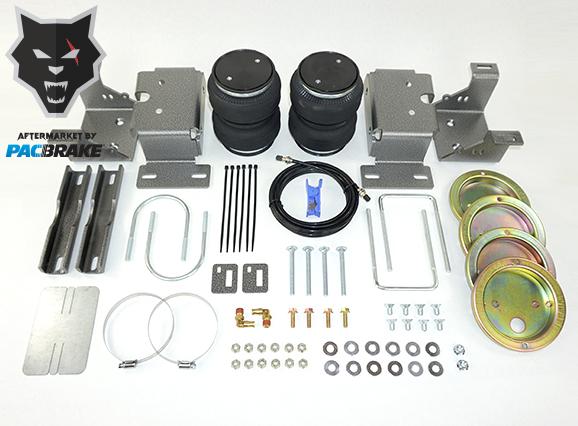 HP10355